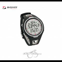 Pulsómetro Sigma PC 15.11