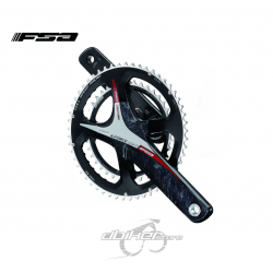 Bielas FSA K-Force Light Carretera