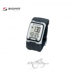 Pulsómetro Sigma PC 3.11 Negro