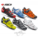Zapatillas Sidi Buvel MTB 2017