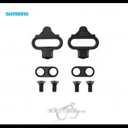 Calas Shimano SH51 Originales