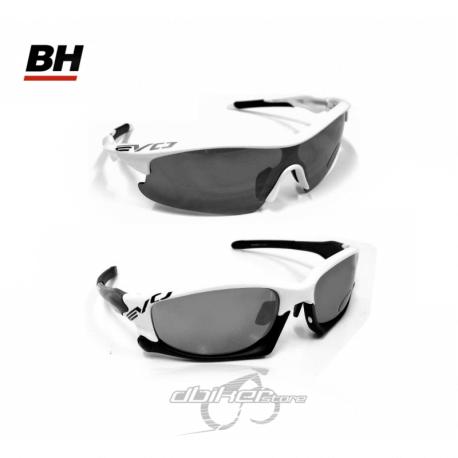 Gafas EVO by BH