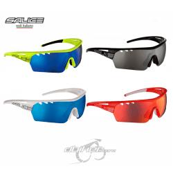Gafas Salice 006