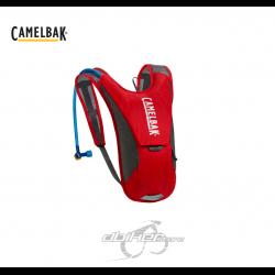 Mochila Camelbak Hydrobak Roja