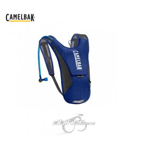 Mochila Camelbak Hydrobak Azul