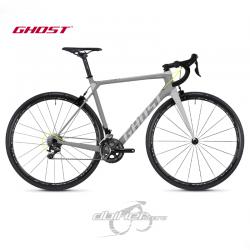 Bicicleta Ghost Nivolet 4.8 2018