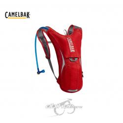 Mochila Camelbak Classic Roja