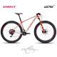 Bicicleta Ghost Lector 10.9 UC 2018