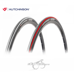 Cubierta Hutchinson Equinox 2 Flexible