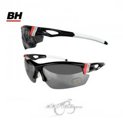 Gafas S.Lite BH