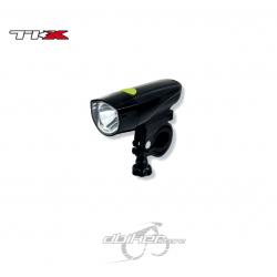 Foco TKX JY-576