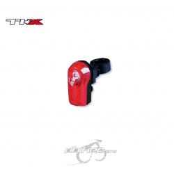 Luz trasera TKX Flash XC744L