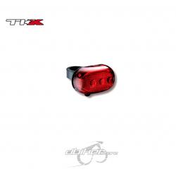 Luz trasera TKX Eco JY603T