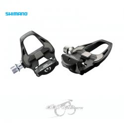 Pedales Shimano Ultegra R8000