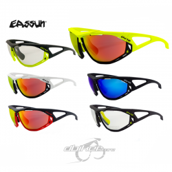 c7c8494575 Gafas Ciclismo | Comprar gafas de ciclismo | Fotocromáticas, polarizadas
