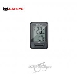 Cuentakilómetros Cateye Velo Wireless