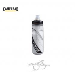 Bidón Camelbak Podium Chill 610