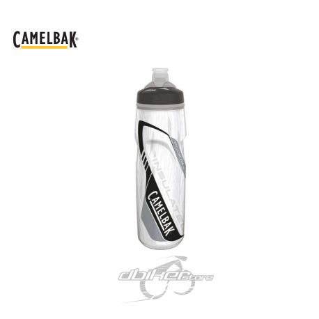 Bidon Camelbak Podium Chill 750