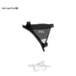Bolsa Triangular M-Wave