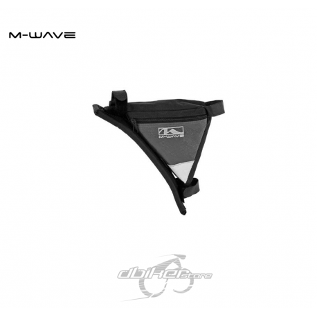 Bolsa Triangular M-Wave