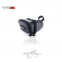 Bolsa Sillin TKX Grande