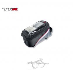 Bolsa para Móvil TKX