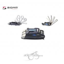 Multiherramienta Sigma PT14