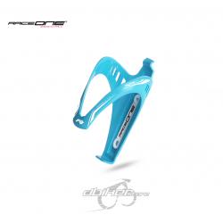 Portabidon Race One X3 Azul