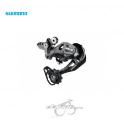 Cambio Shimano SLX 10v M663 SGS