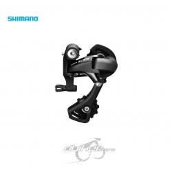 Cambio Shimano 105 11v RD5800GS