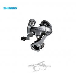 Cambio Shimano Claris RD2400SS