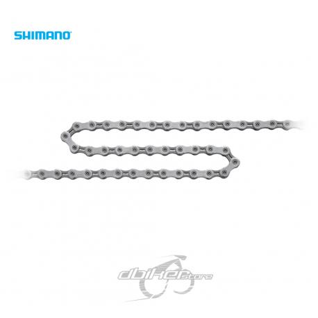 Cadena Shimano Ultegra 10v