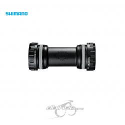 Cazoletas Shimano Dura Ace BB9000 Inglesa
