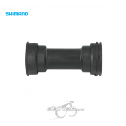 Cazoletas Shimano XTR Press Fit SM-BB94