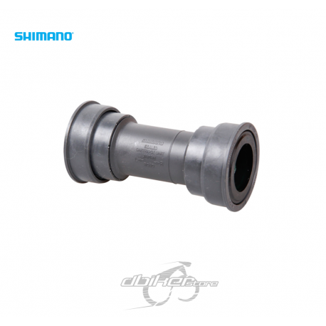 Cazoletas Shimano XT Press Fit SM-BB71