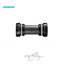 Cazoletas Shimano Ultegra Rosca Inglesa SM-BBR60