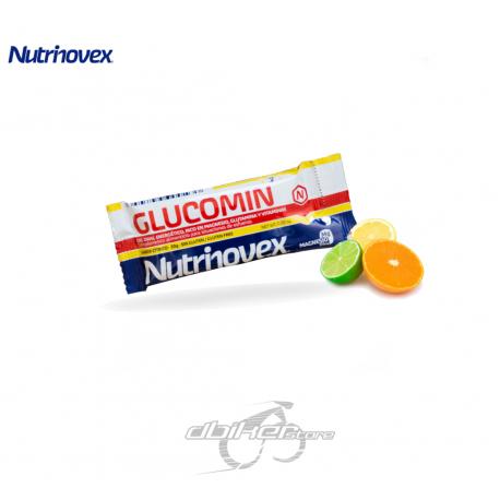 Gel Nutrinovex Glucomin