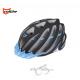Casco Catlike Vacuum 2016 Negro Azul