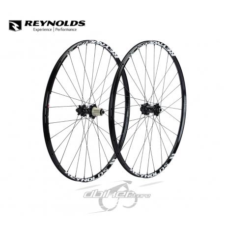 Ruedas Reynolds R29 XC