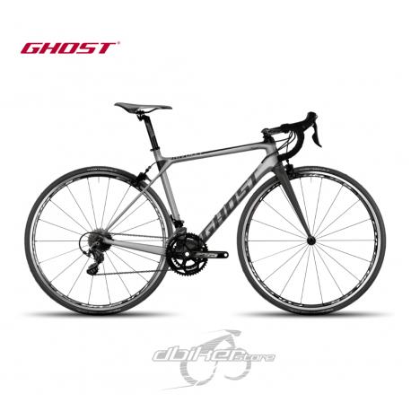 Bicicleta Ghost Nivolet 3