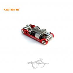 Multiherramienta Kengine HG41