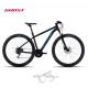 Bicicleta Ghost Kato 2 2017 29 Azul