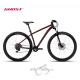 Bicicleta Ghost Kato 7 AL 2017 29 Marron