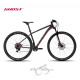Bicicleta Ghost Kato X6 2017 29