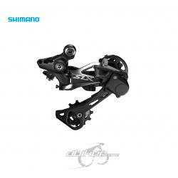 Cambio Shimano Slx 11 velocidades