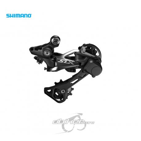 Cambio Shimano Slx 11v M7000