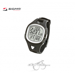 Pulsometro Sigma PC 10.11