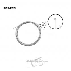 Cable de Cambio Bicicleta Brakco