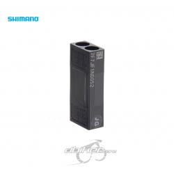 Conector Cables Shimano Di2 Interno SM-JC41