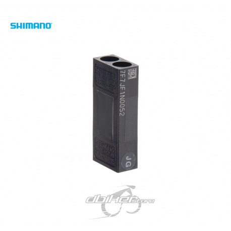 Conector E-Tube Cableado Interno SM-JC41 Shimano Di2